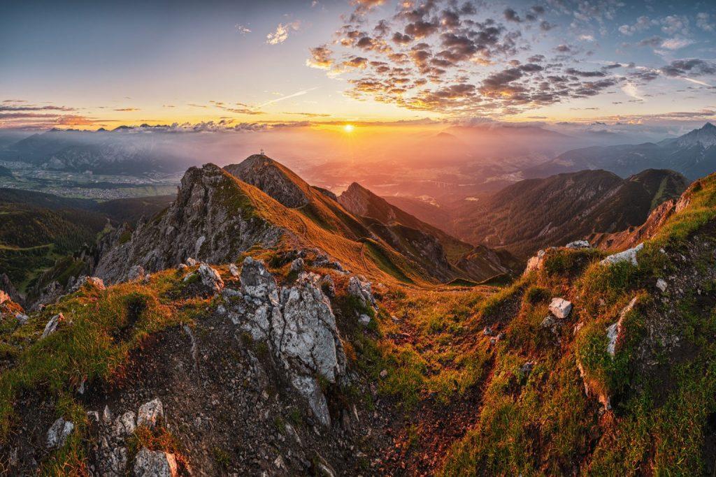 © Innsbruck Tourismus – Markus Mair